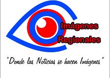 ¡Bienvenidos a Imágenes Regionales!