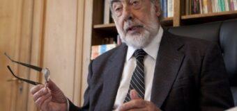 Barcesat: «Necesitamos un Poder Judicial representativo y republicano»
