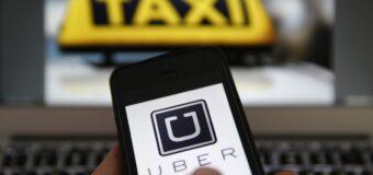 Uber lanzó una convocatoria a taxistas para sumarse a su servicio en AMBA