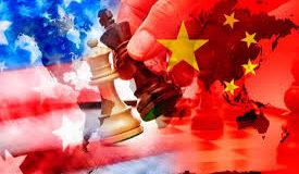 China pone fecha de caducidad a la hegemonía de Estados Unidos