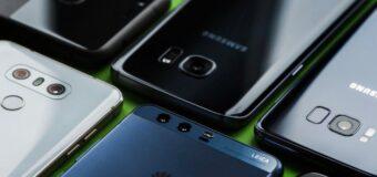 Se necesitan 6 sueldos mínimos para comprar un celular de gama alta
