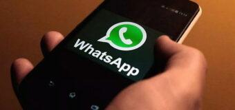 Una actualización que todos van a odiar: la publicidad llega a WhatsApp